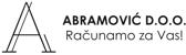 Abramović računovodstvene usluge