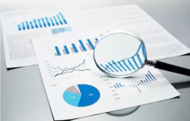 financijska izvjesca