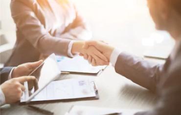financijsko i porezno savjetovanje